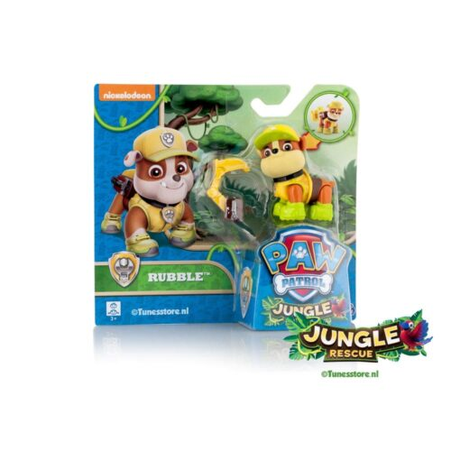 paw-patrol-jungle-rubble-min