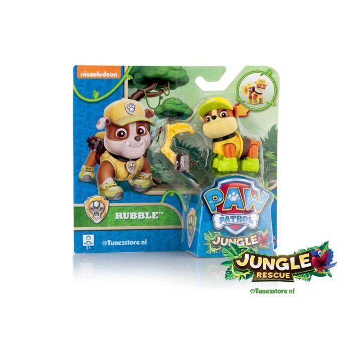 paw-patrol-jungle-rubble-min