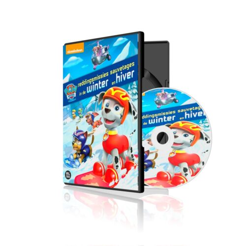 paw-patrol-reddings-missies-in-de-winter