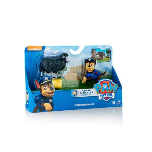 paw-patrol-rescue-set-chase