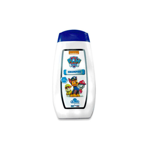 paw-patrol-shampoo
