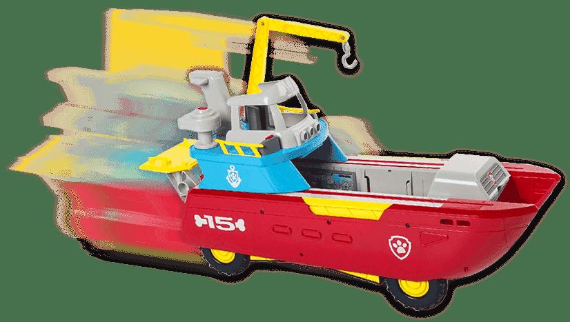 paw-patrol-speelgoed-boot