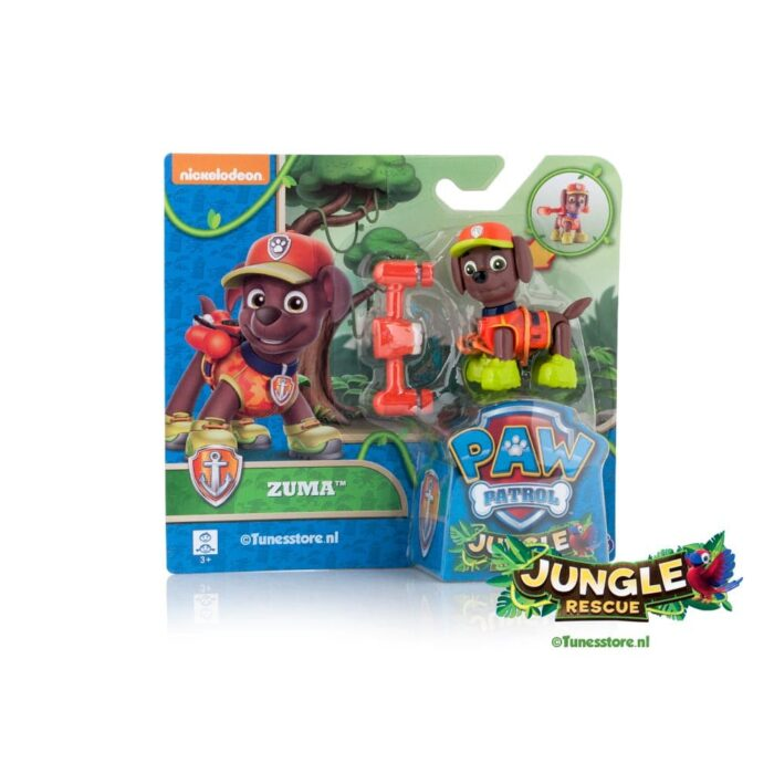 paw-patrol-zuma-jungle