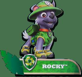 rocky-min