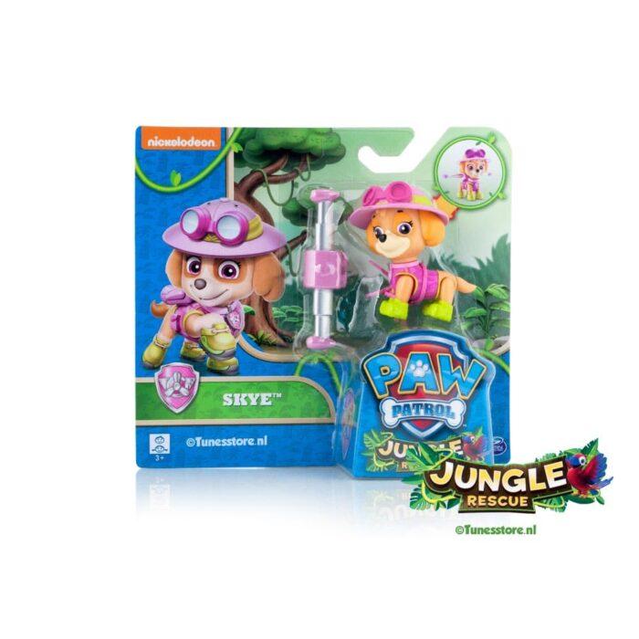 skye-jungle-action-min