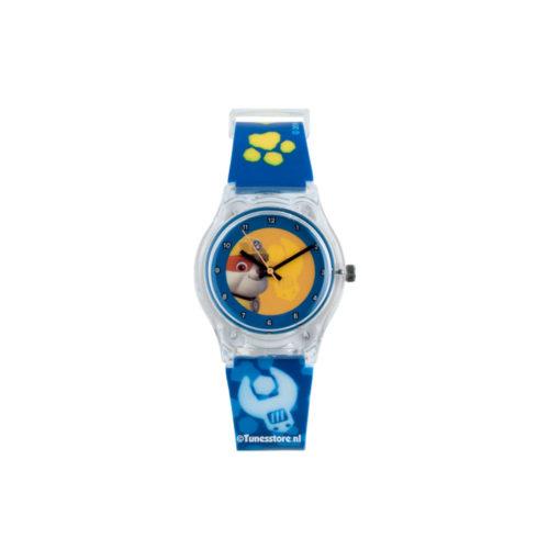 paw-patrol-horloge-analoog