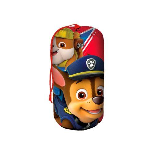 slaapzak-paw-patrol