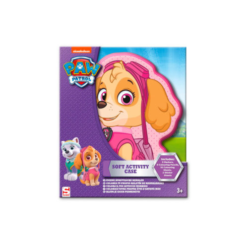paw-patrol-activity-koffer-skye
