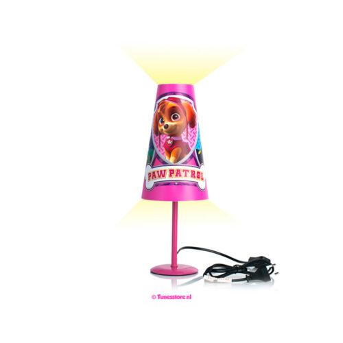 paw-patrol-lamp-meisjes