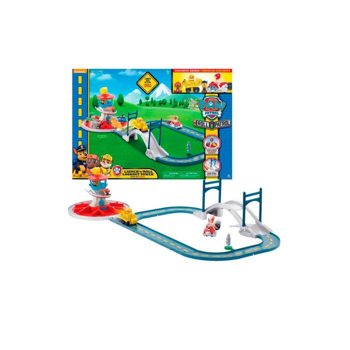 paw-patrol-launch-roll