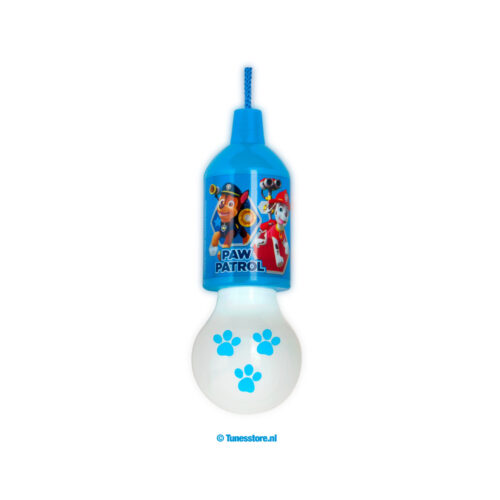 paw-patrol-led-lamp