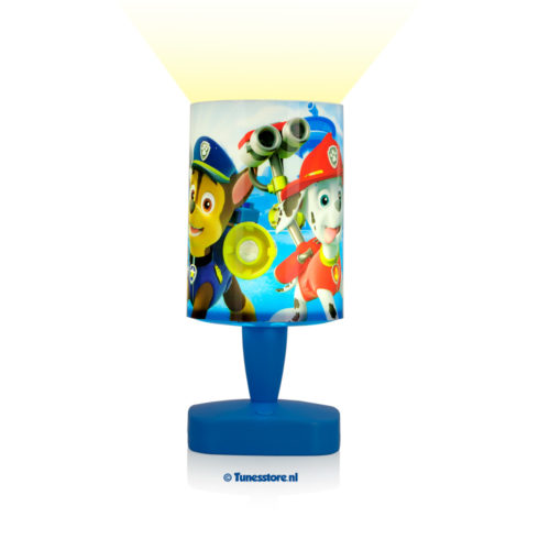 paw-patrol-led-lamp-sterrenhemel