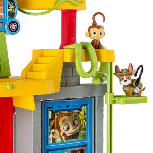 paw-patrol-monkey-tempel-2