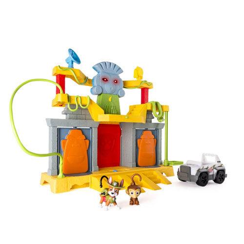 paw-patrol-monkey-temple
