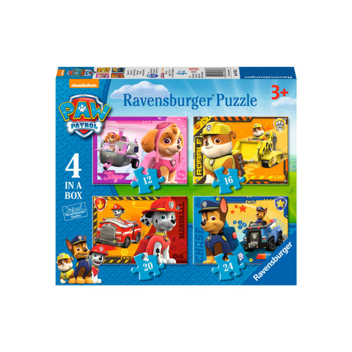 paw-patrol-speelgoed-puzzel