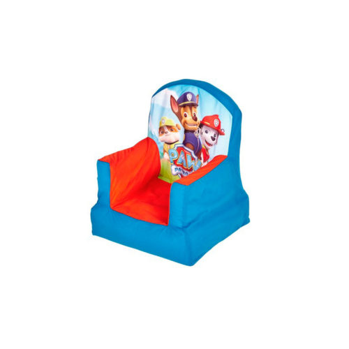 paw-patrol-stoel