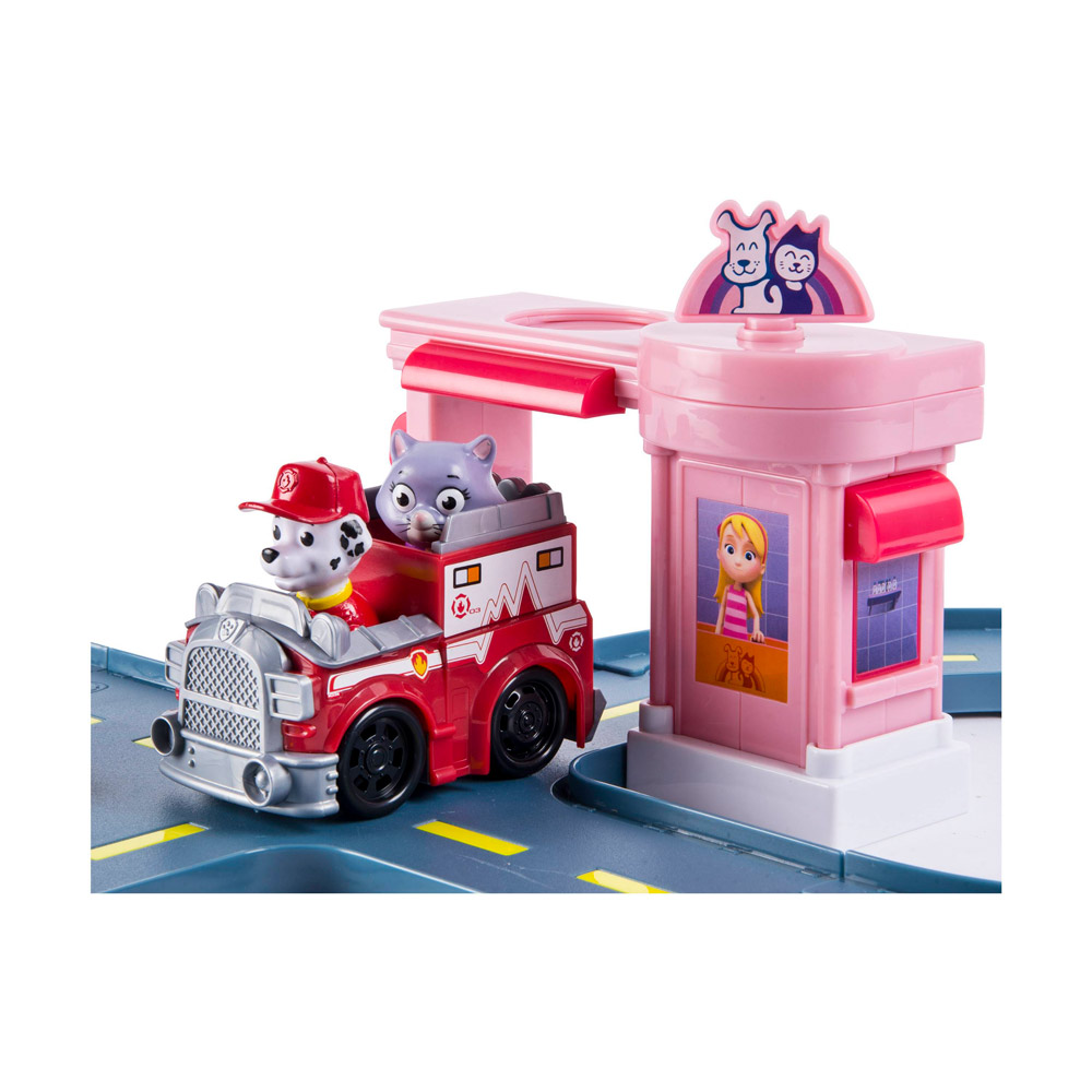 paw-patrol-rescue-marshall-set
