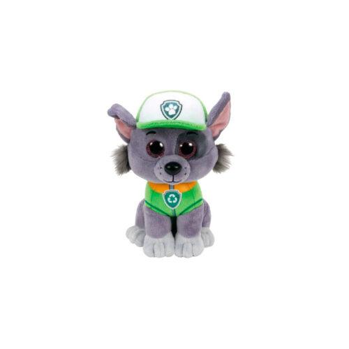 paw-patrol-rocky-15-cm
