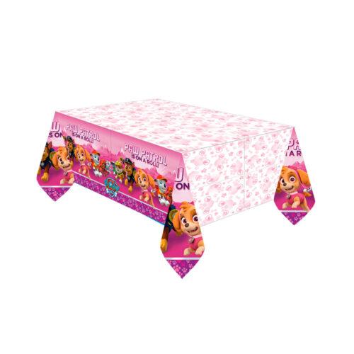 paw-patrol-tafelkeed-meisjes