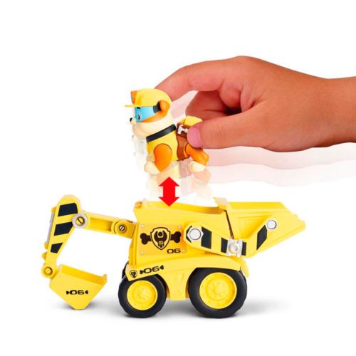paw-patrol-rubble-truck