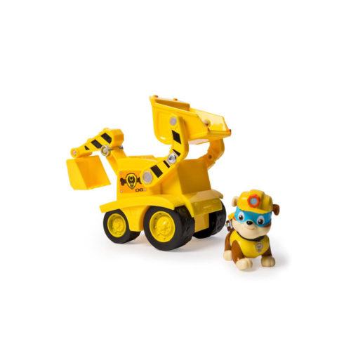 paw-patrol-rubbles-dump-truck