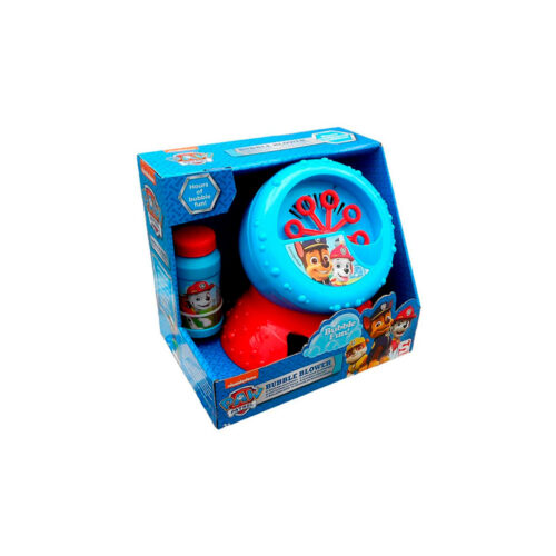 paw-patrol-bellenblaas-machine