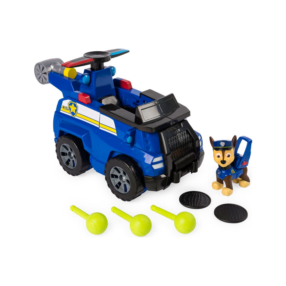 paw-patrol-chase-deluxe-flip
