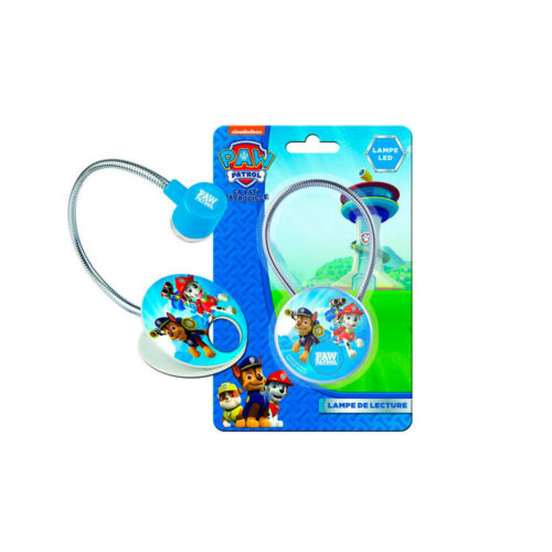 paw-patrol-led-lamp-leeslamp