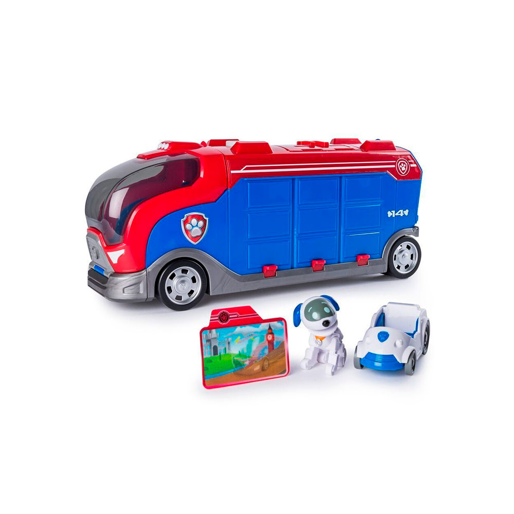 paw-patrol-mission-patroller-cruiser