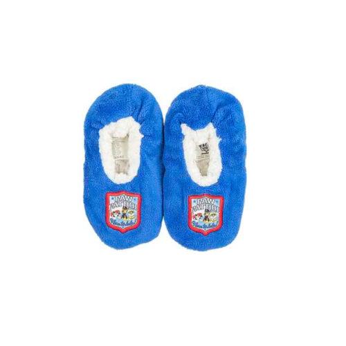 paw-patrol-pantoffels