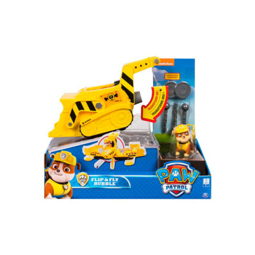 paw-patrol-rubbley-flip-fly