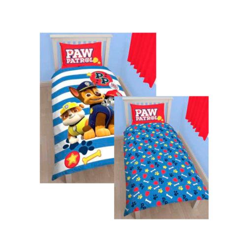 paw-patrol-speelgoed-dekbed