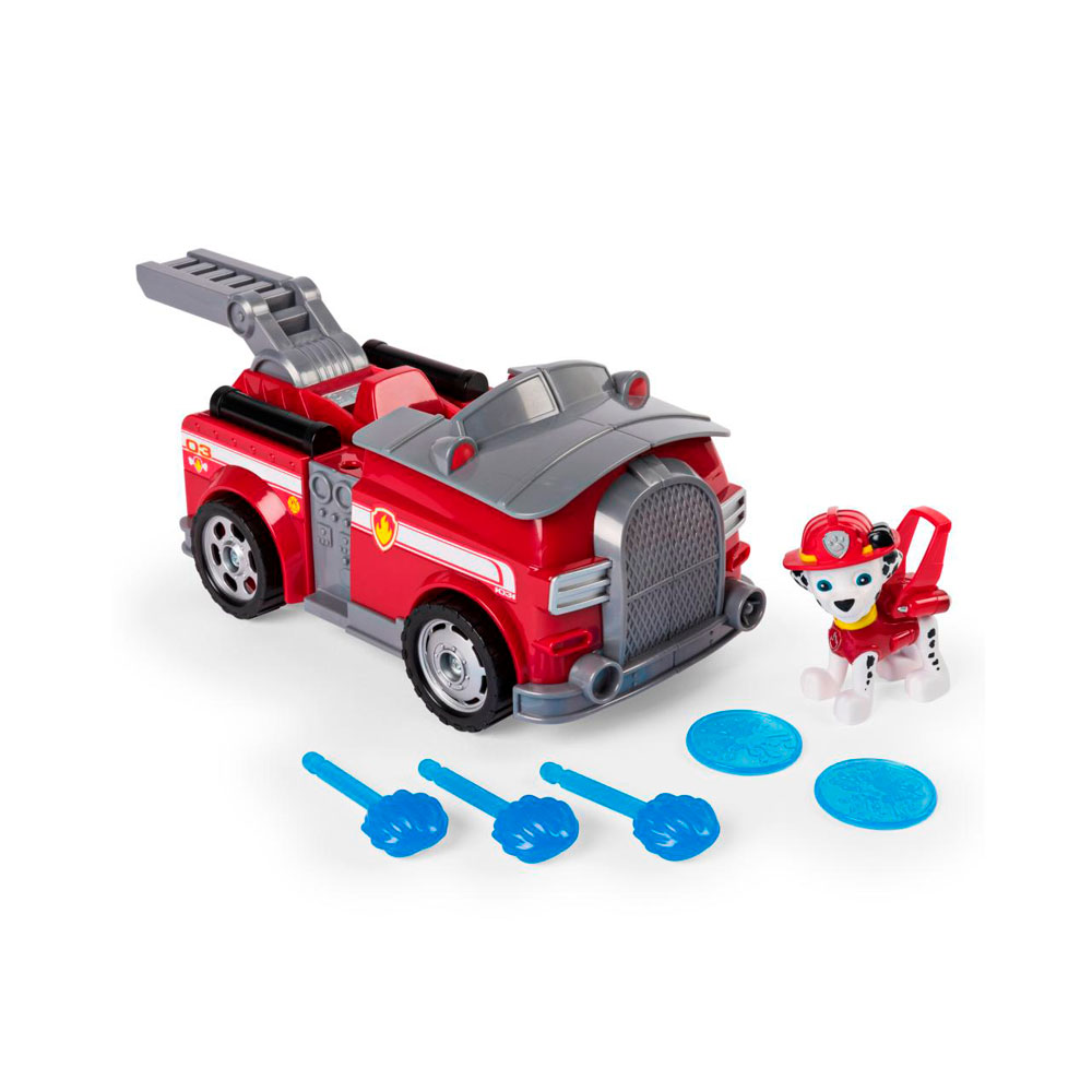 paw-patrol-speelgoed-flip-fly-marshall