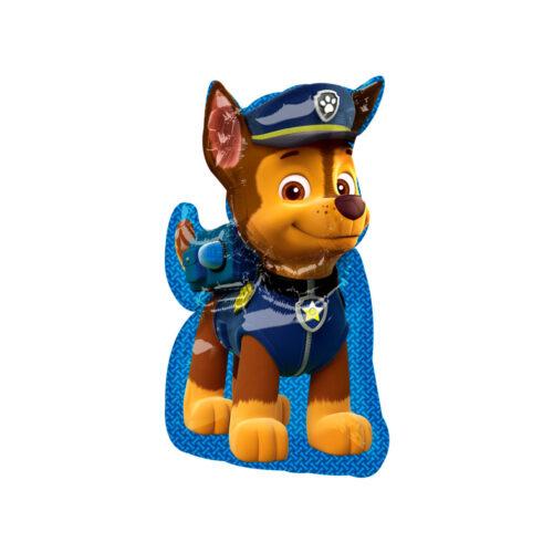 paw-patrol-ballon