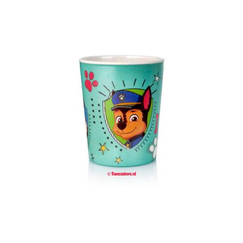paw-patrol-drinkbeker-bamboo