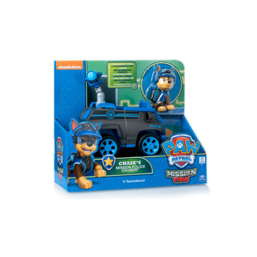 paw-patrol-mission-cruiser-chase