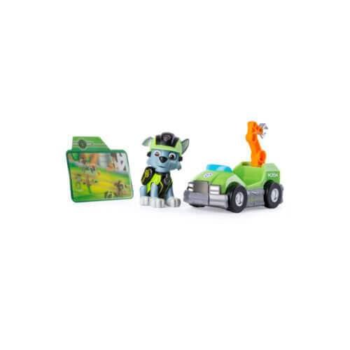 paw-patrol-rocky-repair-kart