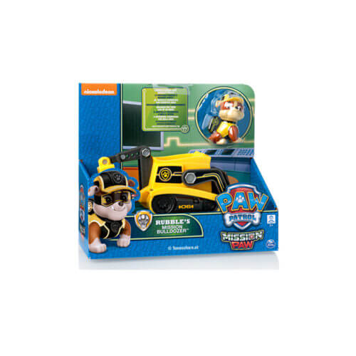 paw-patrol-rubble-mission