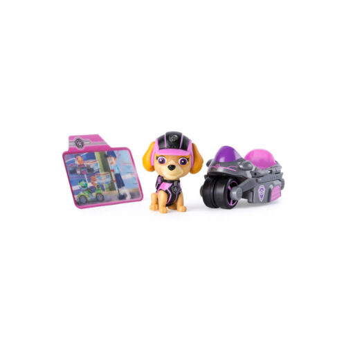 paw-patrol-skye-cycle