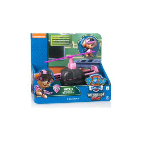 paw-patrol-skye-mission-helicopter