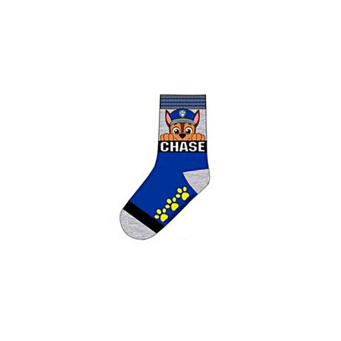 paw-patrol-sokken-chase