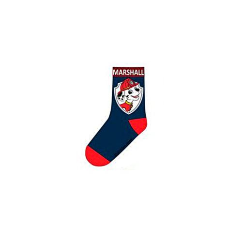 paw-patrol-sokken-marshall