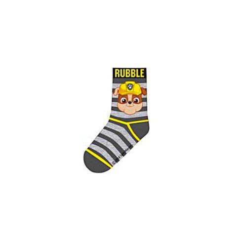 paw-patrol-sokken-rubble
