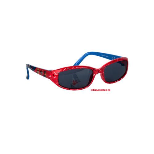 paw-patrol-zonnebril