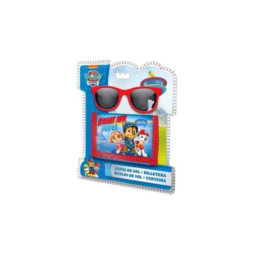 paw-patrol-zonnebril-portemonnee