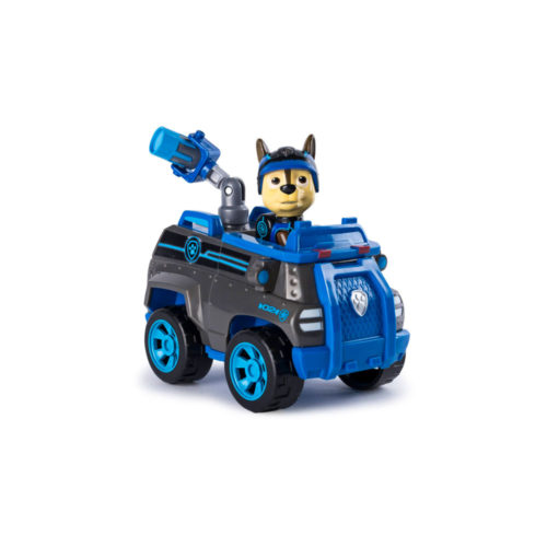pawpatrol-mission-chase