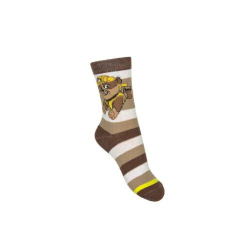 rubble-sokken