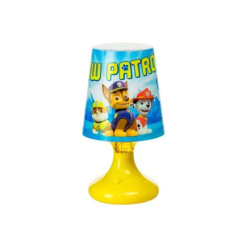 paw-patrol-tafel-lamp