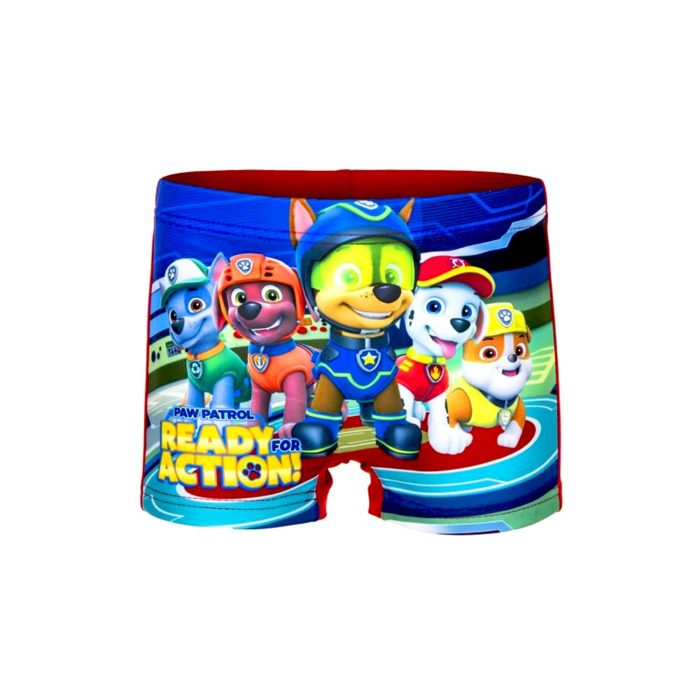 paw-patrol-ready-for-action-zwembroek