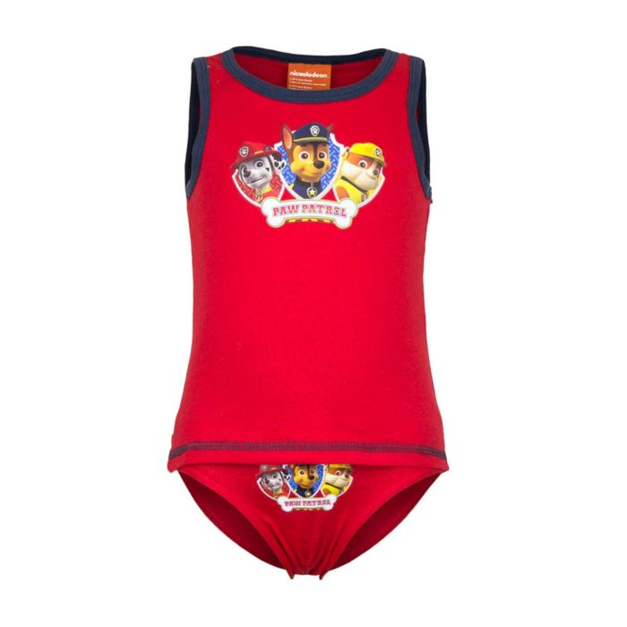 paw-patrol-ondergoed-rood